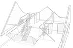 H+W Roof Thumbnail