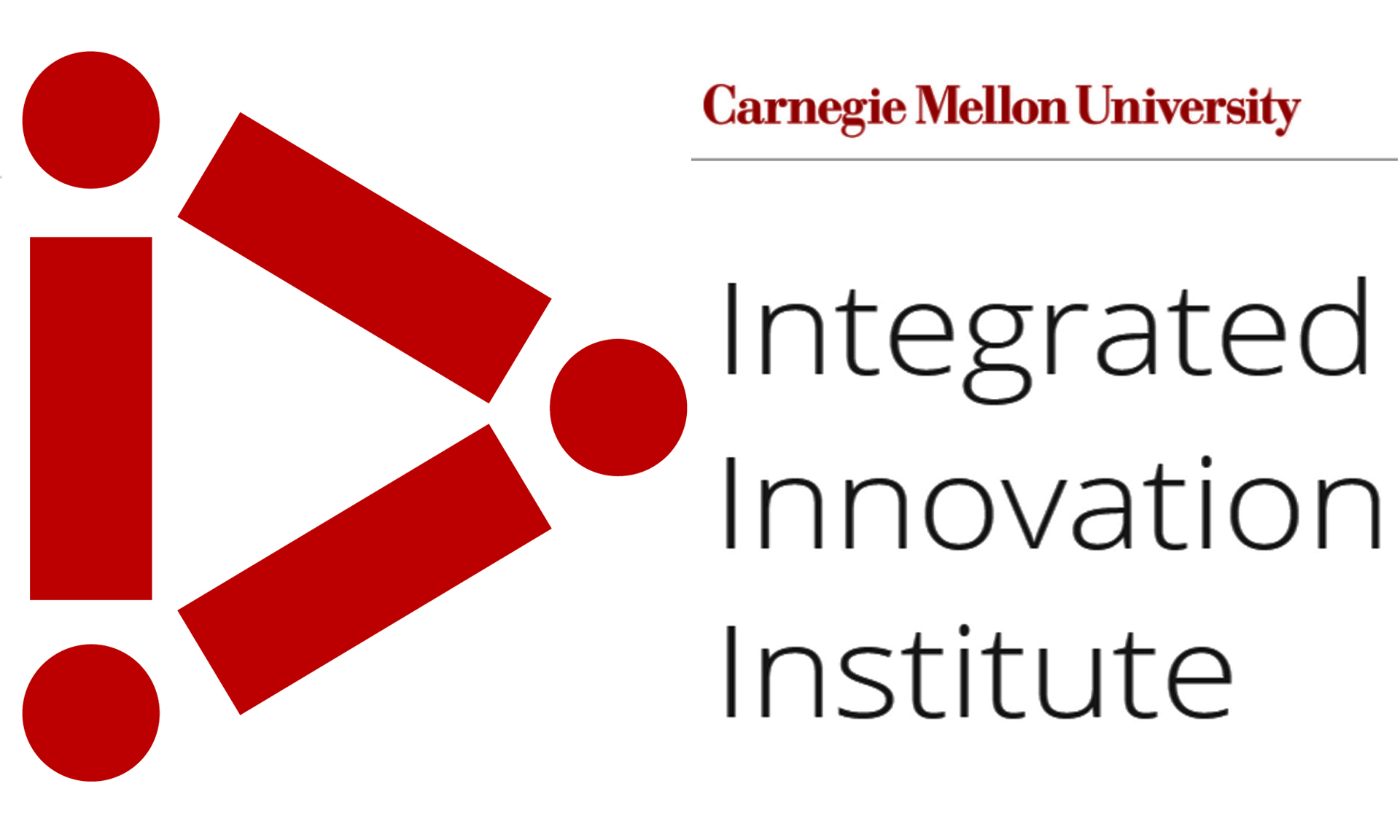 Integrated Innovation Institute